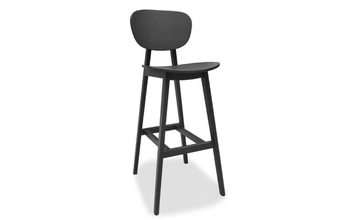 evia_stools