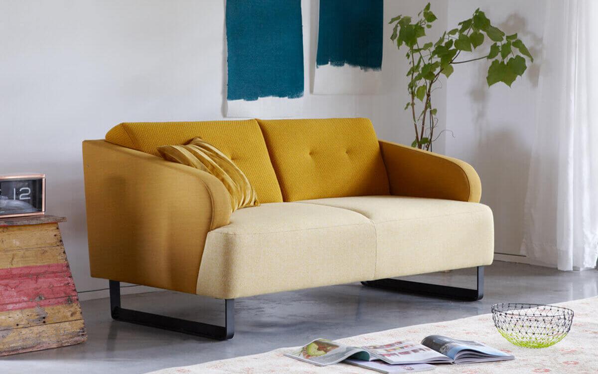 runa_couches