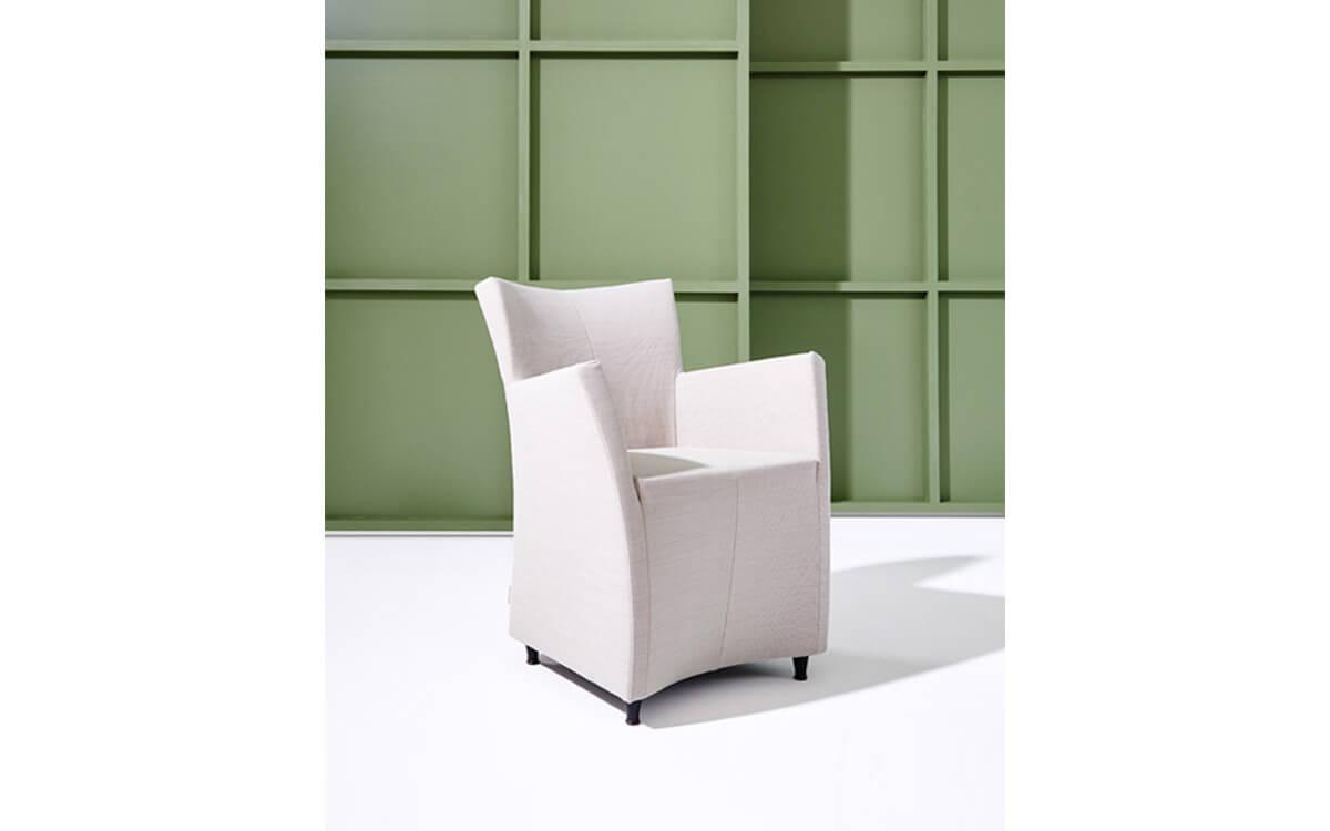 Montis Sting Stoelen.Chairs Gijs Papavoine Design