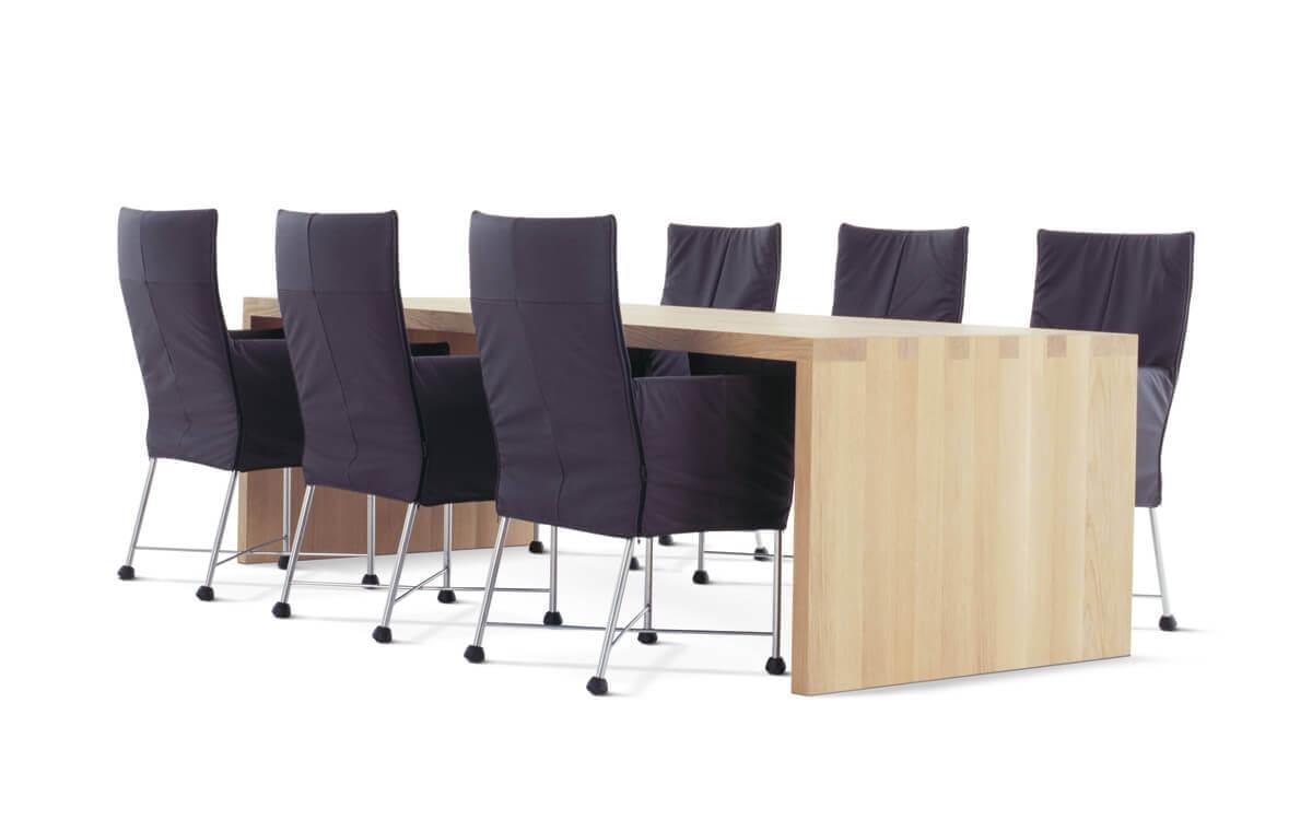 wang_laag_stoelen